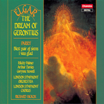 Elgar: Dream Of Gerontius