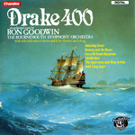 Goodwin: Drake 400 Orchestral Suite