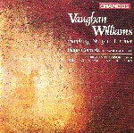 Vaughan Williams: Symphony No. 9