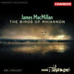 MacMillan: The Birds of Rhiannon