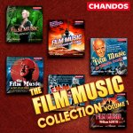 Film Music Vol.1