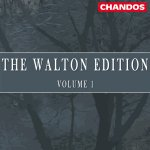 The Walton Edition Vol. 1