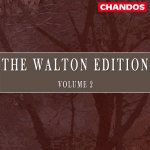 The Walton Edition Vol. 2