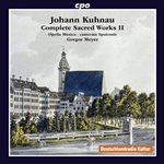 Complete Sacred Works, Vol. 2