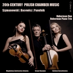 20th Century Polish Chamber Music