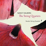 Dalberg: The String Quartets
