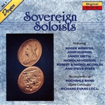 Sovereign Soloists