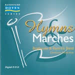 Hymns and Marches