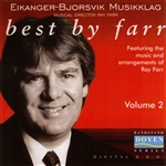 Best By Farr, Volume II