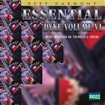Essential Dyke - Volume VI