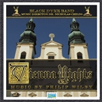 Black Dyke Band - Vienna Nights