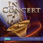 Fairey Band in Concert
