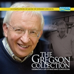 The Gregson Collection