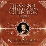 The Cornet Heritage Collection - Volume 1