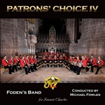Patrons' Choice, Volume 4