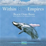 Within Blue Empires