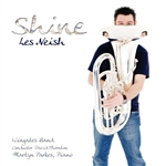 Shine - Les Neish