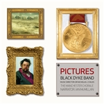 Pictures - Black Dyke Band
