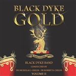 Black Dyke Gold - Volume II