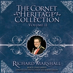 The Cornet Heritage Collection, Volume II