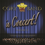 Cory in Concert! Volume IV