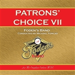 Patrons' Choice VII