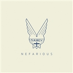 Nefarious - Fairey Band