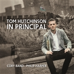 Tom Hutchinson - In Principal