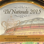 The Nationals 2015