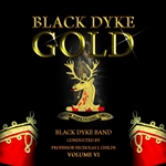 Black Dyke Gold, Volume VI