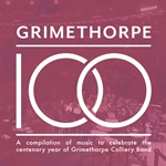 Grimethorpe 100