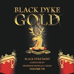 Black Dyke Gold