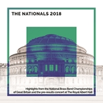 The Nationals 2018 - Various Bands