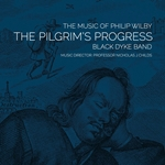 Philip Wilby - The Pilgrim's Progress