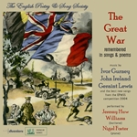 The Great War (Live)