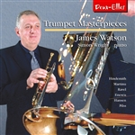 Corner stones of the trumpet repertoire