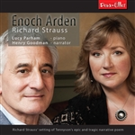 Richard Strauss - Enoch Arden