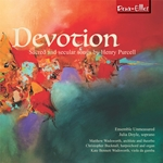 Purcell - Devotion