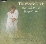 Roger Webb - The Gentle Touch