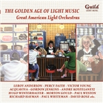 Great American Light Orchestras