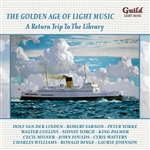 The Golden Age of Light Music: A Return Trip to the Library