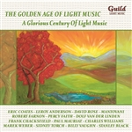A Glorious Century of Light Music