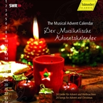 MUSICAL ADVENT CALENDAR (THE)
