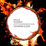 Wagner: Gotterdammerung (Twilight of the Gods)