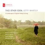 This Other Eden - Kitty Whately