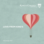 Love From King's