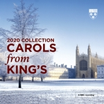 Carols from King's (2020 Collection)