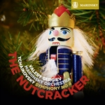 Tchaikovsky - The Nutcracker / Symphony No.4