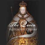 Musical life at the court of Queen Elizabeth I