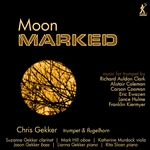 Moon Marked